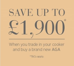 Save up to £1,900 when you trade-in